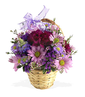Flower Specials on Pc Florist   Buy Flowers Online      Blog Archive   Deals   Coupn