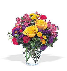 1 800 Florals Has A Lot To Choose From For Your Birthday Needs Whether Sending Across The Way Or Spoiling Yourself There Is Three Tiered Pricing System